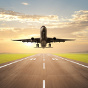 Названы самые опасные аэропорты в мире