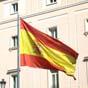 В Мадриде хотят запретить сдавать квартиры туристам