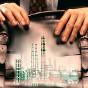 Кабмин решит, какие крупные госпредприятия будут приватизированы