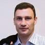 Кличко рассказал, что делать с Гостиным двором в Киеве