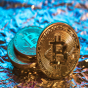 Майнинг вынудит цену на биткоин подняться до 36 тысяч долларов в 2019 году