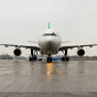 Аэропорт Запорожье за 5 месяцев увеличил пассажиропоток на 85,5%