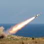 Эстония купит у Франции ракеты на €50 млн