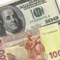 Курсовой тренд до конца года не выйдет за заложенные в бюджете 30,1 грн за долл. - эксперт