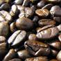 В Украине может подорожать кофе из-за извержения вулкана в Гватемале