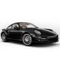 Porsche приобрела 10% Rimac для своих спортивных электромобилей