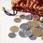 С июля в Украине начнут округлять чеки при расчете наличными