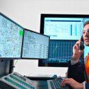 Автоматизация и диспетчеризация инфраструктурных объектов