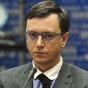 Крупнейший производитель электротранспорта заинтересовался Украиной - Омелян