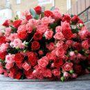 Доставка цветов в Одессе