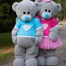 Ростовые куклы для праздников