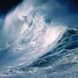Microsoft установил дата-центр на дне моря