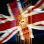 Великобритания выделит Украине 35 млн фунтов помощи