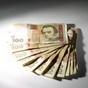 В 2019 году субсидии будут выдавать «живыми» деньгами