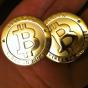 В падении цены на Bitcoin виноваты фьючерсные контракты - Том Ли