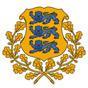В Эстонии штраф за нарушение языковых требований может возрасти до 6400 евро