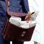 Укрпошта заняла 33 место в рейтинге мировых почтовых операторов