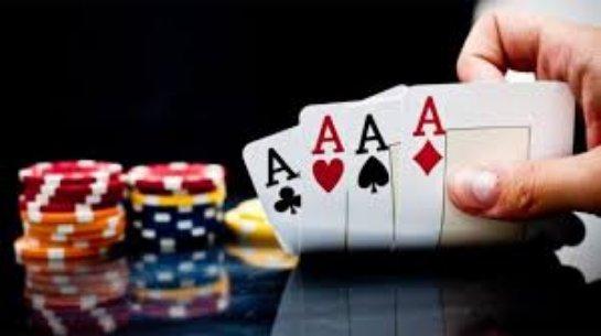 Отзывы на Покердом из надёжного источника