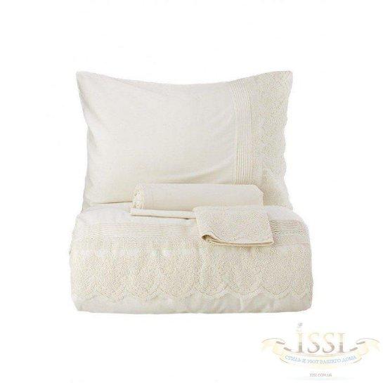 Выбираем сатиновое постельное белье