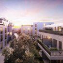 Как лучше снять квартиру в Мюнхене?