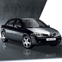 Renault бьет рекорды мировых продаж