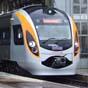 Укрзализныця разрабатывает новую модель пассажирских перевозок