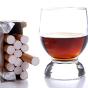 Харьковская область: детенизация рынка алкоголя и табака вернула в казну миллионы гривен