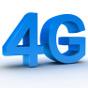 Количество пользователей 4G в Украине достигло 4 миллионов