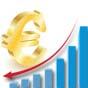 Philips отчитался о росте прибыли на 13,5%