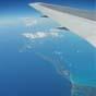 Boeing показал проект гиперзвукового пассажирского самолета (фото)