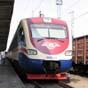 Украинцы стали активнее покупать билеты на поезда онлайн