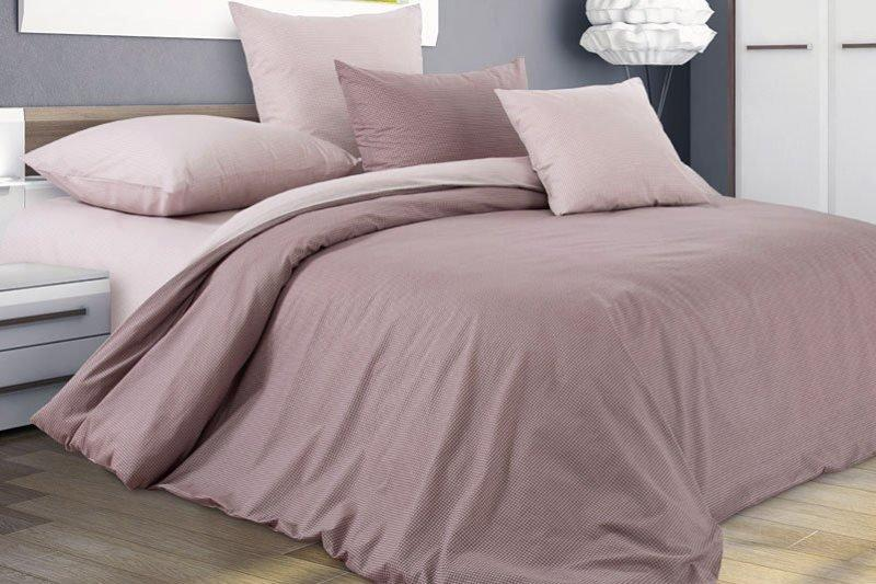 Где купить хорошее постельное белье?