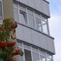 С 1 октября разрешат остекление балконов при проектировании домов