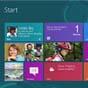 Windows 10 отменит принудительную загрузку обновлений