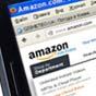 Доля Amazon на рынке онлайн-торговли США составляет 49% (инфографика)