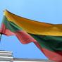 Украинцы стали чаще переезжать в Литву - статистика миграции