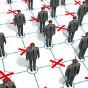 Налоговики увеличили количество плановых проверок бизнеса на 8%