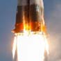 США запретят одноразовые ракеты