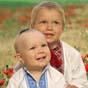 Родители получат налоговые льготы за вклад в развитие детей, - Луценко
