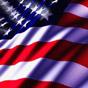 Рост экономики США достиг рекордных темпов с 2014