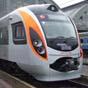 В Украине появится новый скоростной железнодорожный маршрут