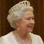 Британская королева выставила на аукцион Rolls-Royce за $2,6 млн