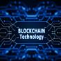 США стали лидером в области блокчейн-проектов