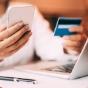PayPal готова ежегодно тратить 3 млрд долларов на покупку компаний