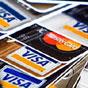 Владельцы MasterCard смогут оплатить покупки с помощью селфи