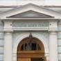 Электронный бюджет снизит уровень коррупции - Счетная палата