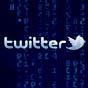 Аудитория Twitter сократилась на миллион пользователей