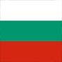 Болгария ужесточает пропуск для туристов