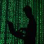 Хакеры пытались украсть данные о британских F-35 через Tinder
