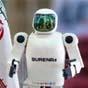 Более 6 миллионов рабочих в Великобритании боятся, что их заменят роботы - опрос